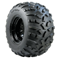Carlisle AT489C ATV Tire