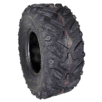 MASSFX Grinder Dual Compound Snow Tires