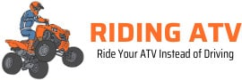 Riding ATV Final Logo 1