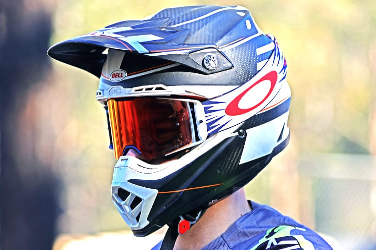 Best ATV Goggles for Dust