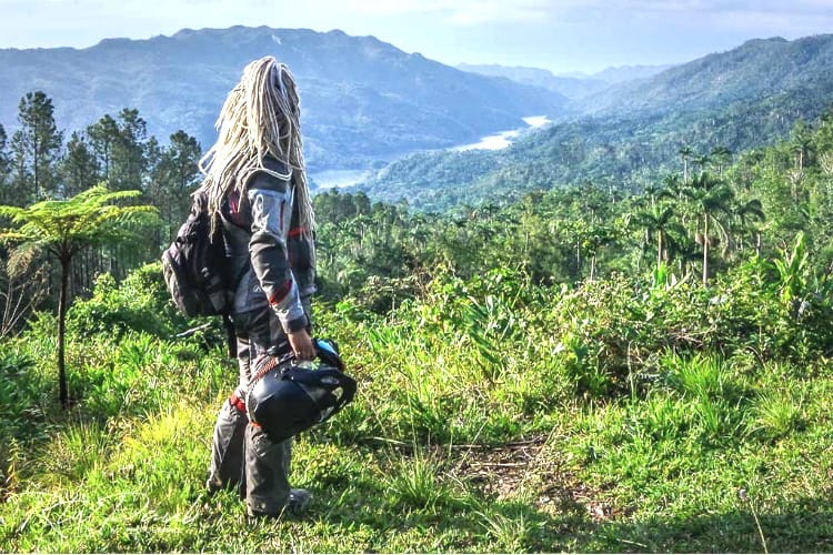 Best pants for ATV riding